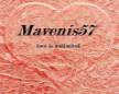Mavenis57