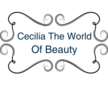 Cecilia The World Of Beauty