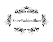 Snow Fashion Shop
