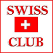 SWISS CLUB BEAUTY LAB