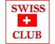 SWISS CLUB BEAUTY LAB