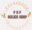 PP Online Shop