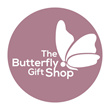 The Butterfly Gift Shop