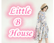 Little B House Fashion