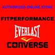 Fitperformance