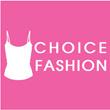Choice Fashion