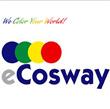 e-Cosway
