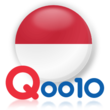 Qoo10.co.id