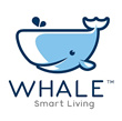 WHALE.com.my