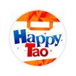 Happytao.my