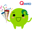 Qoo10_Event_MY