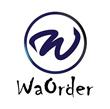 WAORDER