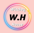 Witchey House