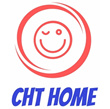 CHT Home