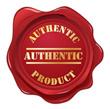 Authentic Shop_168
