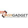 My Easy Gadget (Official Store)