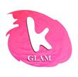 K.Glam