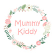 Mummy Kiddy