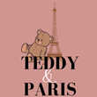 Teddy & Paris Collection