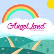ANGELLAND_2U