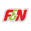 F&N Online