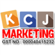 KCJ Marketing