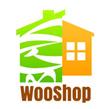 WooShop