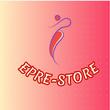 Epre-store