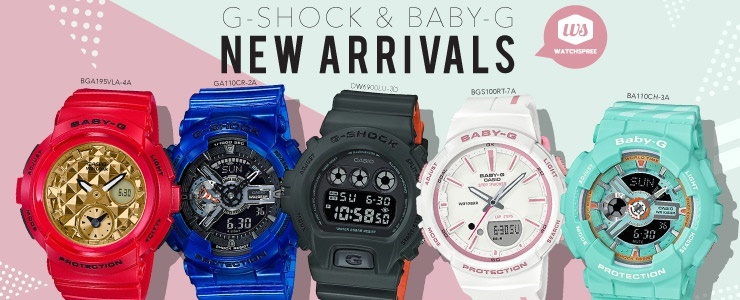 Watchspree | Top Online Shopping Destination For Watches