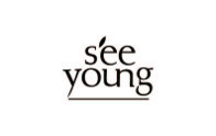 Brand: SeeYoung