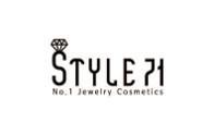 Brand: Style71