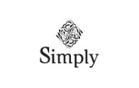 Brand: Simply