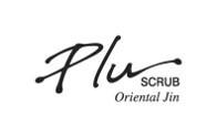 Brand: PLU
