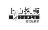 Brand: Tsaio