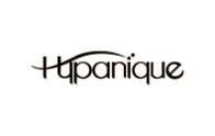 Brand: Hypanique