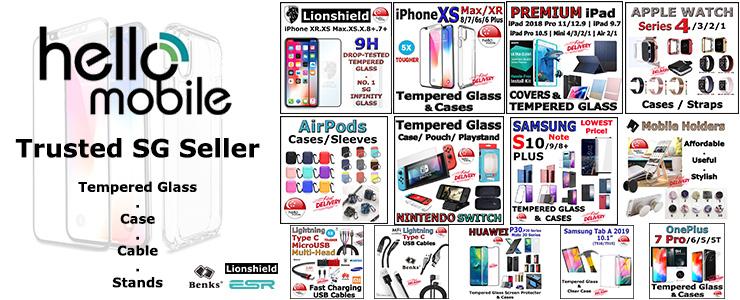 size 40 81398 7ee1a Qoo10 Shop 「Hello Mobile」