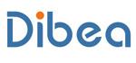 DIBEA