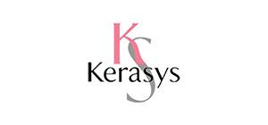 Kerasys
