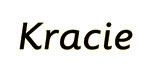 Kracie