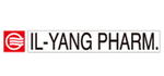 Ilyang Pharmaceutical