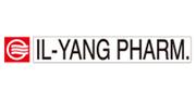 Ilyang Pharmaceutical