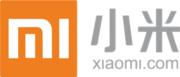 xiaomi.com