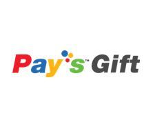 Pays Gift