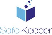 SafeKeeper