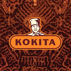 Kokita