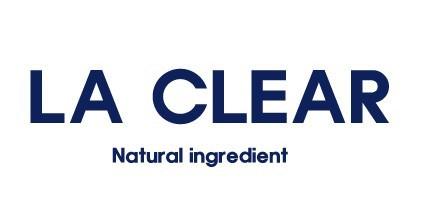 LA CLEAR