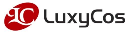 luxycos