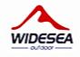 Widesea
