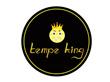 tempe king