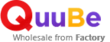 Quube Promotion